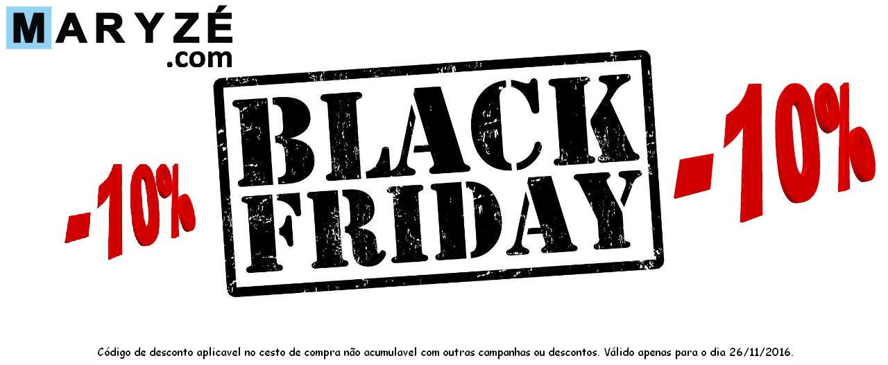 Untitled document - 3 suisses black friday ...
