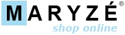 maryze - shop online
